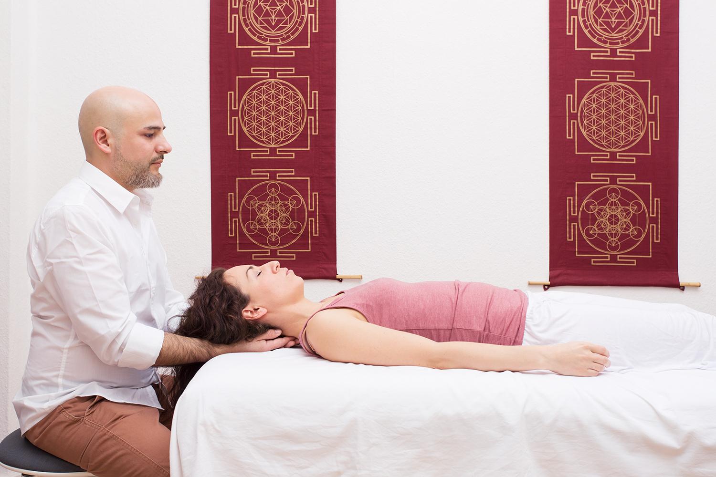 Meditativetouch2