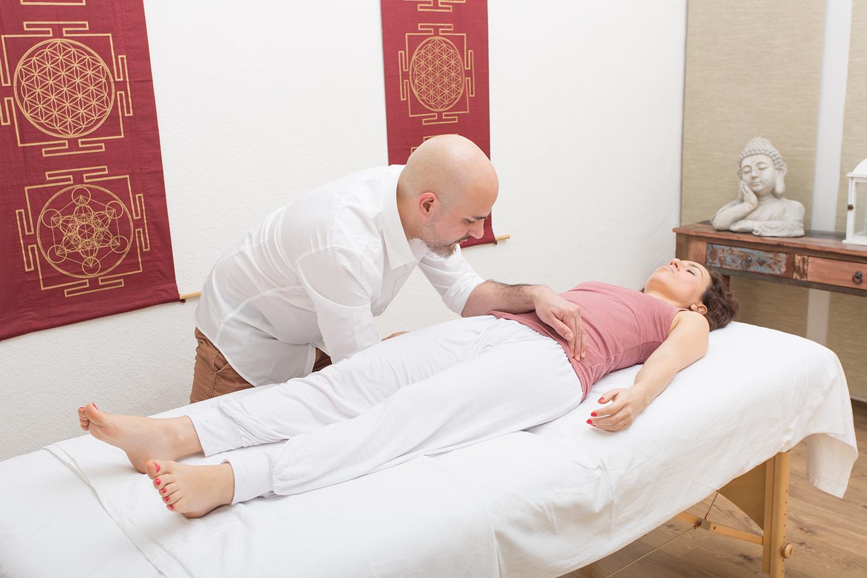 Meditativetouch1