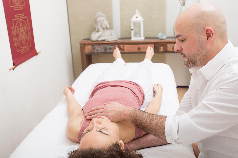Meditativetouch4